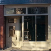 Property: 142 King St. W