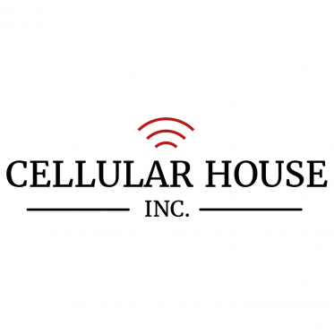 Cellular House Inc. – Chatham