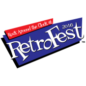 Property: RetroFest List of Activities 2016