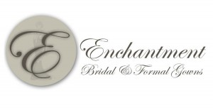 Enchantment-Bridal-and-Formal-Gowns-300x152