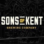 Property: Sons of Kent Brewing Company