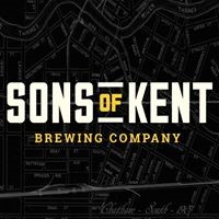 Sons of Kent Brewing Company