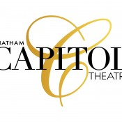 Property: Chatham Capitol Theatre