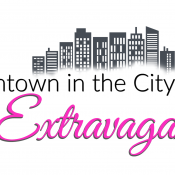 Property: Sept. 9th, 2016 Downtown in the City ~ Extravaganza