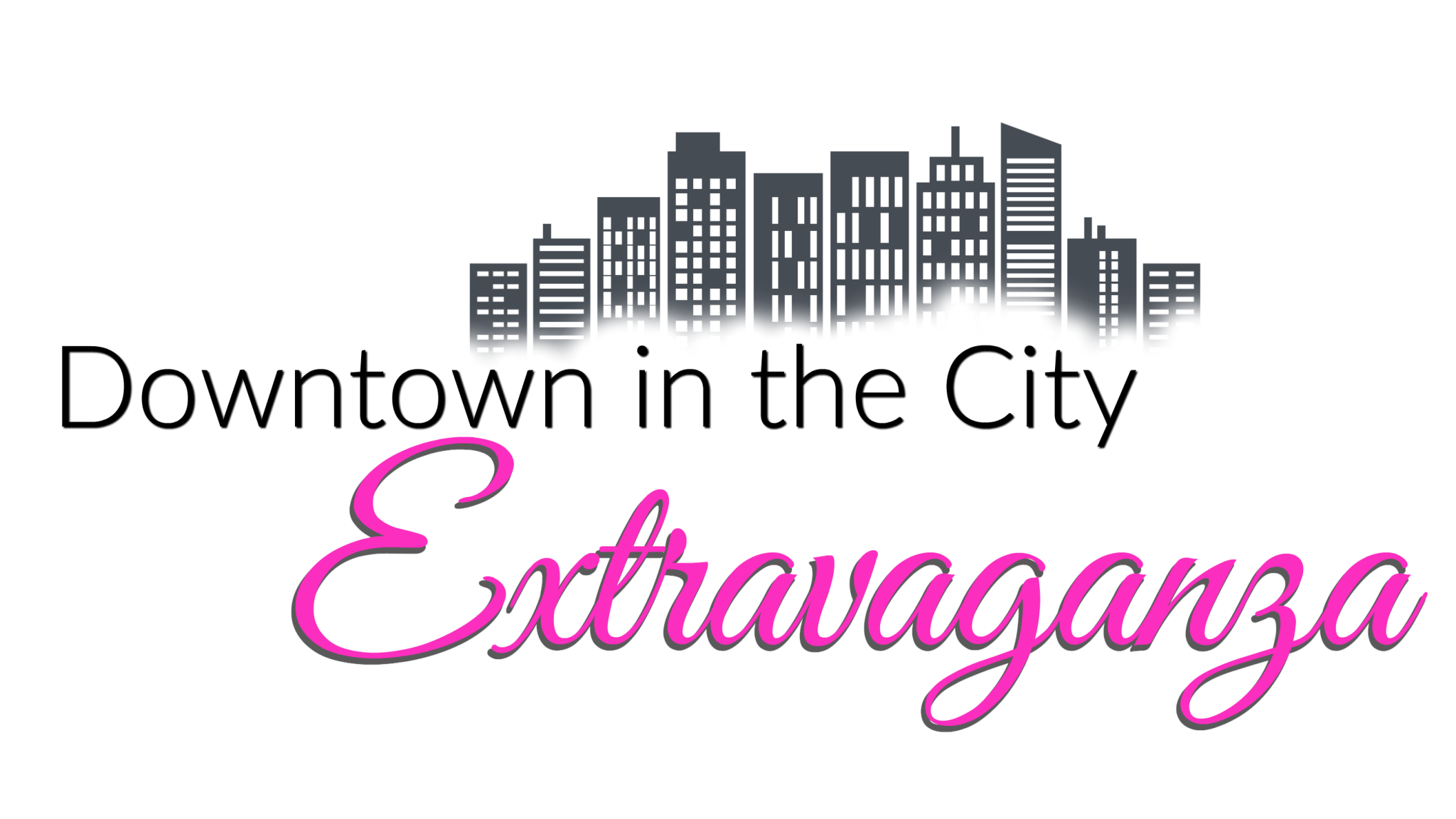 downtowninthecity_logo-extra