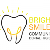 Property: Bright Smiles Community Dental Hygiene