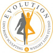 Property: Evolution - Lipo Body Sculpting & Weight Loss Studio