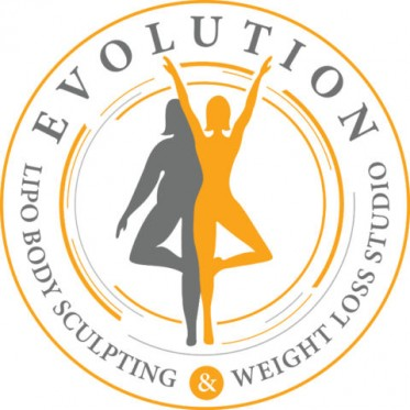 Evolution – Lipo Body Sculpting & Weight Loss Studio