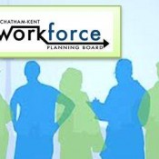 Property: Chatham-Kent Workforce Planning Board