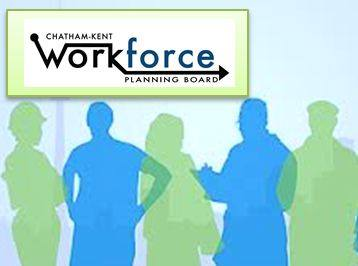 Chatham-Kent Workforce Planning Board