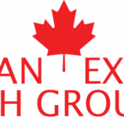 Property: Canadian Executive Search Group