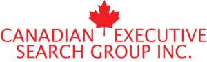Canadian Executive Search