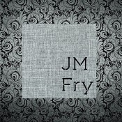 Property: JM Fry Furniture Design