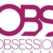 Property: Obsession Shoe Boutique