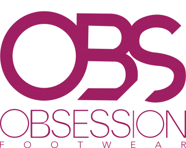Obsession Shoe Boutique