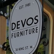 Property: Devos Furniture