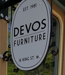 Devos Furniture