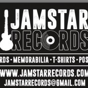 Property: Jamstar Records