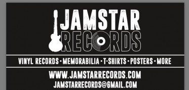 Jamstar Records