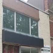 Property: 199 King St.