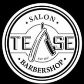 Property: Tease Salon and Barbershop