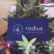 Property: Radius Health Clinic