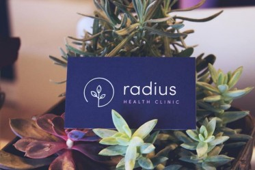 Radius Health Clinic