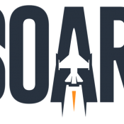 Property: Soar Innovations