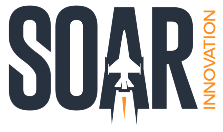 Soar Innovations
