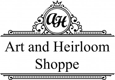 ART & Heirloom Shoppe