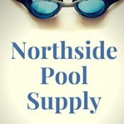 Property: Northside Pool Supply