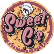 Property: Sweet C's Cookie Creations
